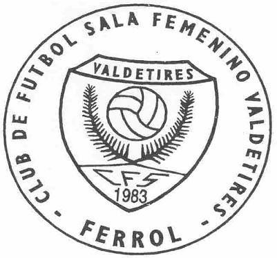 Valdetires Ferrol FSF